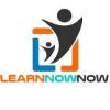 Learnnownow Fav