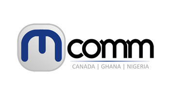 Mcomm_Logo