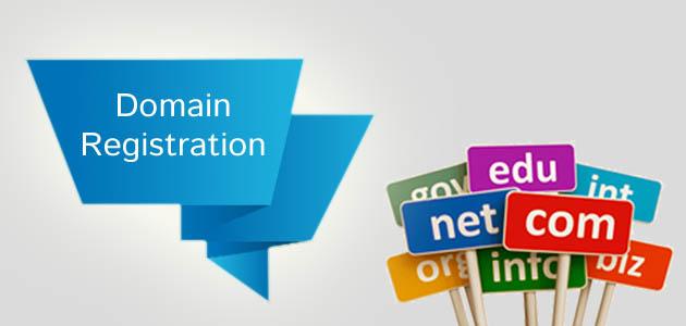 register free cheap domain name at freenom