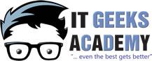 itgeeks_academy