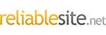 reliablesite