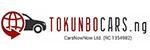 tokunbocars