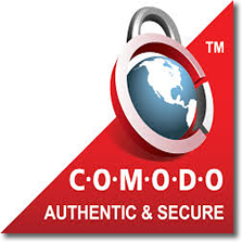 comodo_authentic_shdw3