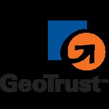 geotrustlogo_vertical