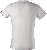polo_shirt