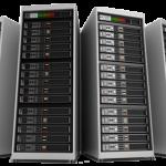 server111