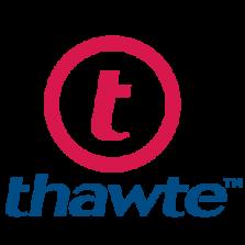 thawtelogo_vertical