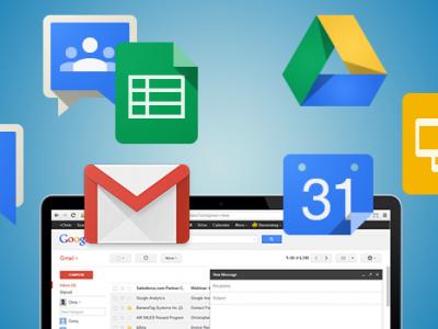 google_apps_banner